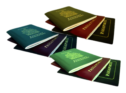 146-1464069_canadian-passports-hd-png-download-removebg-preview
